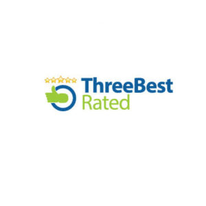 Three Best
