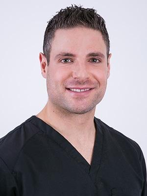Dr. Munk
