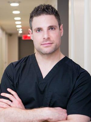 Dr Munk | Munk MD