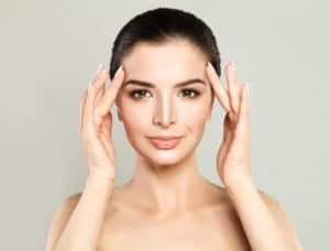 Ultherapy | Facelift