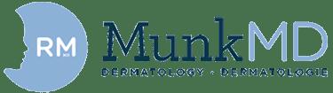 Munk Dermatology
