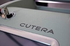 cutera-2